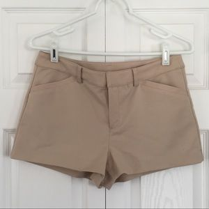 H&M Divided Shorts